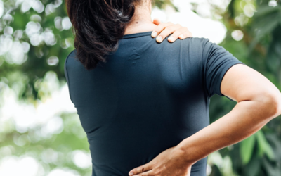 What Is The Difference Between: Chiropractors; Osteopaths; And Physiotherapists?