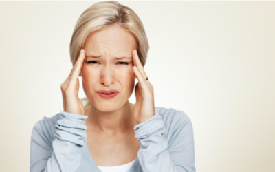 Headache, Migraine and Chiropractic